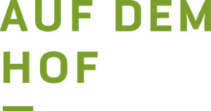 AufdemHof_Logo