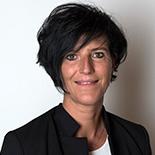 Karin Hügli, Verkauf & Administration